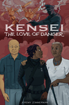 The Love of Danger
