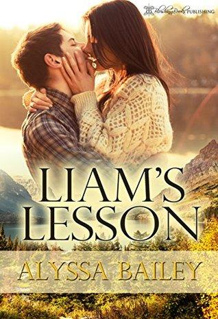 Liam's Lessons