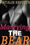 Marrying The Bear (Gray Bears #1)