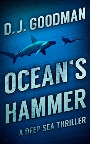 ocean-s-hammer