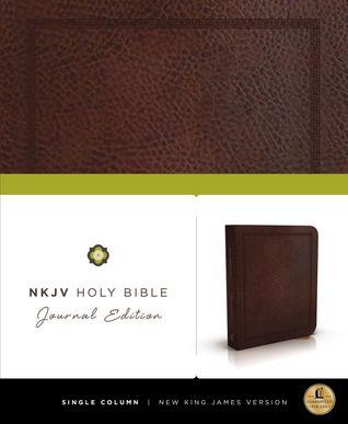 NKJV Holy Bible