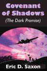 Covenant of Shadows: (The Dark Promise)