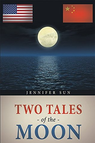 Two Tales of the Moon