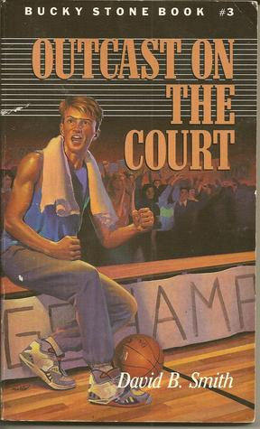 outcast-on-the-court
