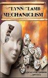 Mechaniclism: Apocalyptic Horror