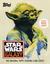 Star Wars Galaxy: The Original Topps Trading Card Series