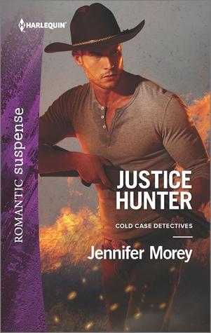 justice-hunter