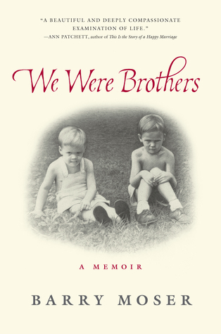 we-were-brothers