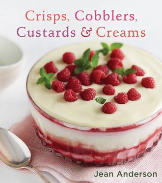 Livres les plus téléchargés sur cassette Crisps, Cobblers, Custards  Creams ePub