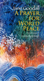 A Prayer for World Peace