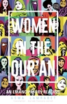 Women in the Qur'an : An Emancipatory Reading