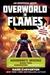 Overworld in Flames: Herobr...