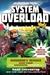 System Overload: Herobrine?...