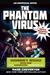 The Phantom Virus: Herobrin...