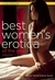 Best Women's Erotica of the...