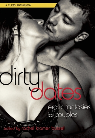 Dirty Dates
