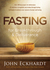 Fasting for Breakthrough an...