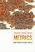 Metrics: What Counts in Glo...