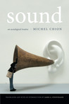 Sound: An Acoulog...