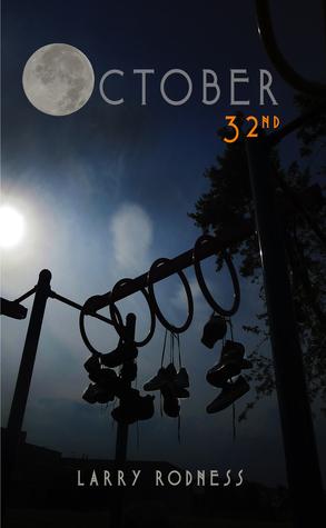 October 32