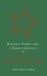 Download Blessed Names and Characteristics of Prophet Muhammad