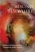Beyond Elsewhere by Gabriel Arnou-Laujeac