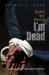 Bury Me When I'm Dead by Cheryl A. Head
