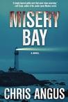 Misery Bay: A Mystery