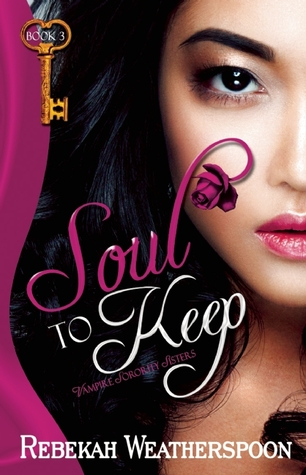 https://www.goodreads.com/book/show/25898454-soul-to-keep
