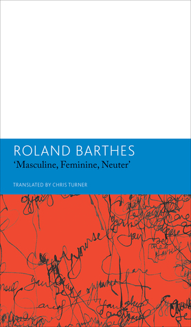 roland barthes wrestling essay Popular Essays