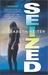 Seized (The Profiler #3)