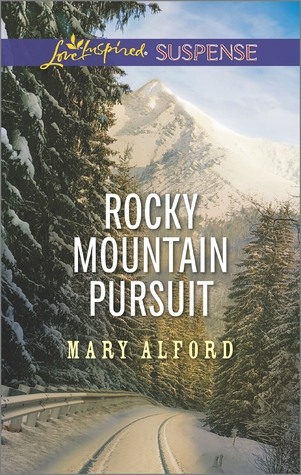 rocky-mountain-pursuit