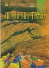 Ali bin Abi Thalib: Pahlawan Islam Terkemuka