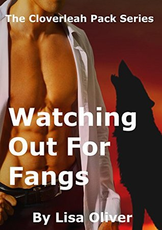 watching-out-for-fangs