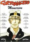 Download Corto Malts: Memorias