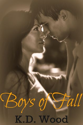 boys-of-fall
