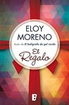El regalo by Eloy Moreno