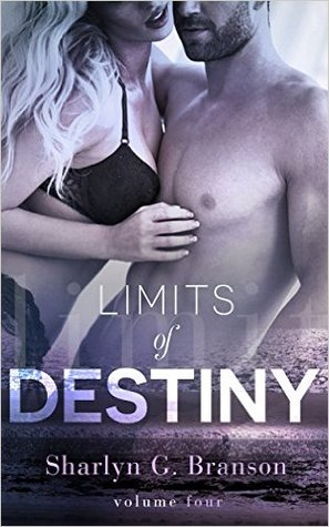 limits-of-destiny