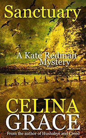 Sanctuary (Kate Redman Mysteries, #8)