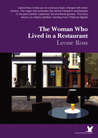 The Woman Who Lived in a Restaurant