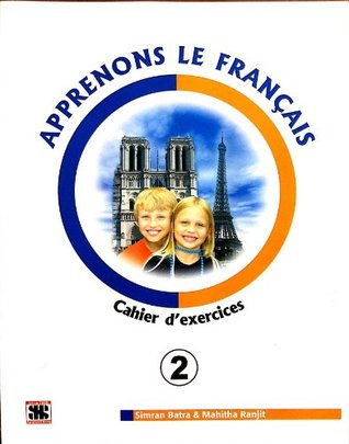 APPRENONS LE FRANCAIS 2 PDF DOWNLOAD