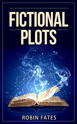 Fictional Plots