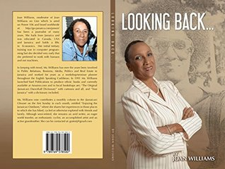 Looking Back........: The Struggle To Preserve Our Freedoms by Joan Williams