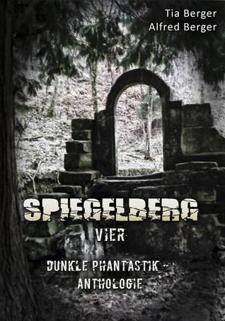 Spiegelberg IV