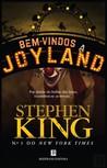 Bem-vindos a Joyland by Stephen King