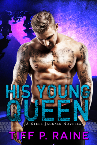 his-young-queen