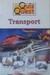 Quiz Quest - Transport