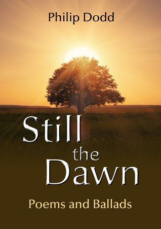 still-the-dawn-poems-and-ballads