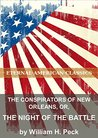 The Conspirators of New Orleans, or, The Night of the Battle