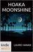 Hoaka Moonshine (Lei Crime)